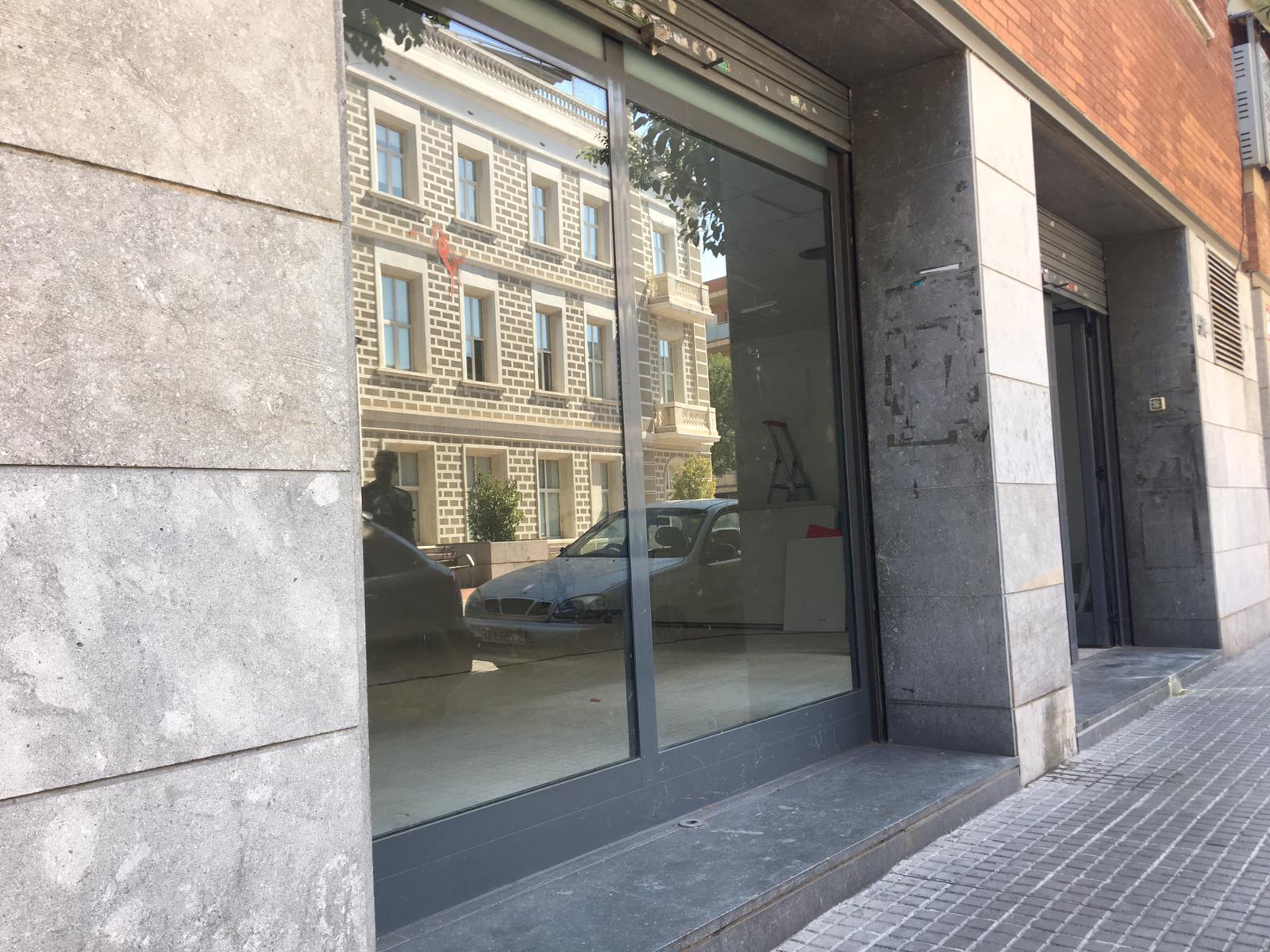 PHOTO 2019 08 02 17 33 21 - Inmobiliaria Selkies - Alquiler Piso en Barcelona