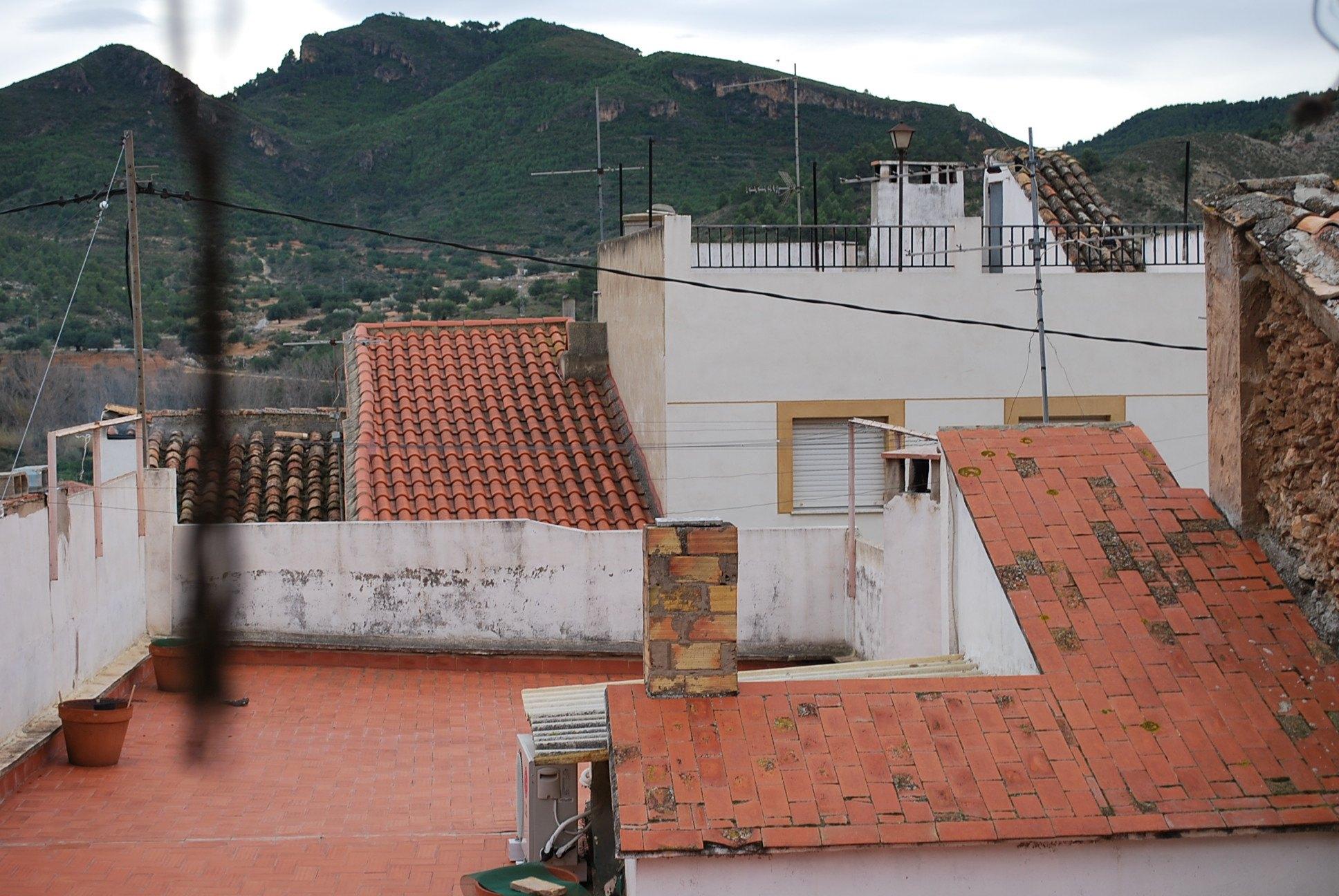 DSC 0001 - Inmobiliaria Selkies - Alquiler Piso en Barcelona