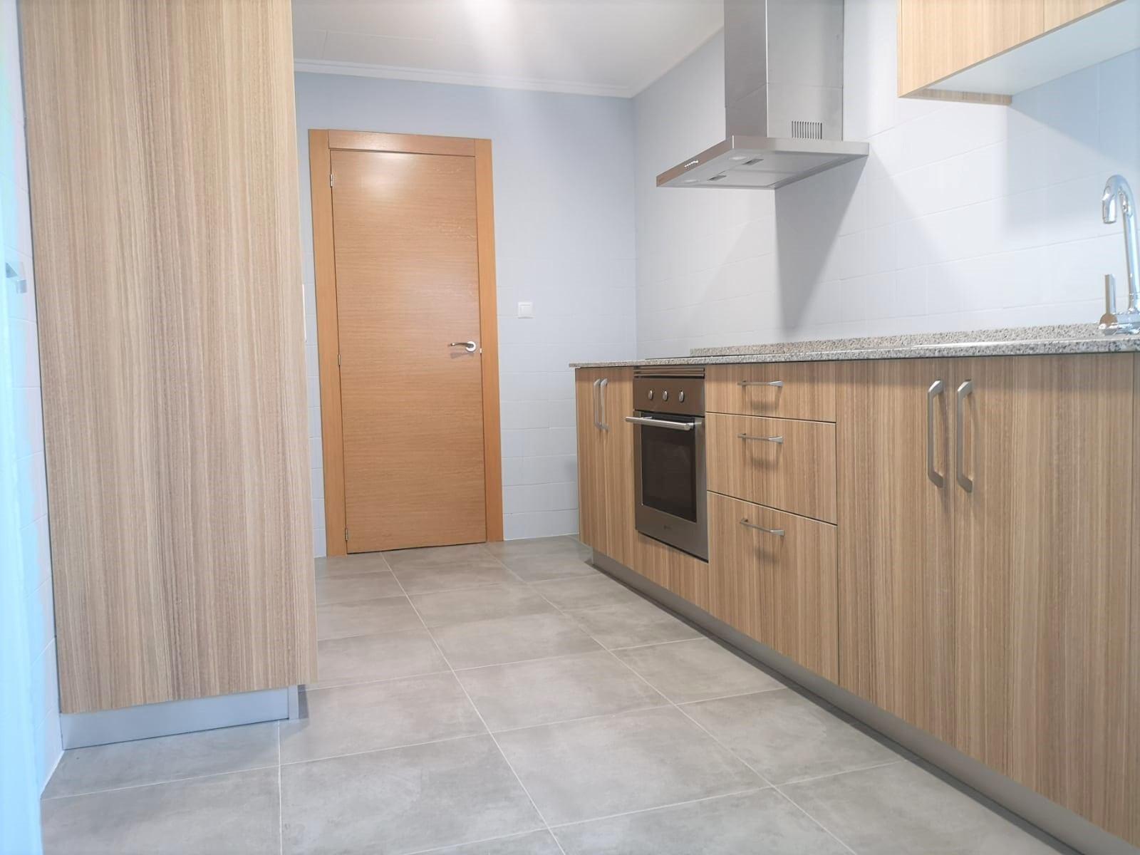 IMG 20200303 WA0020 - Inmobiliaria Selkies - Alquiler Piso en Barcelona